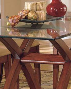 Table Top Furniture 12