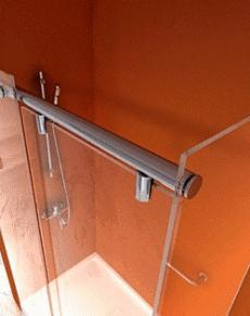 Shower Enclosure Hydroslide 4