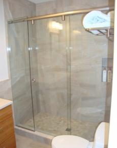 Shower Enclosure Hydroslide 6