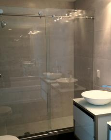 Shower Enclosure Hydroslide 9